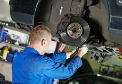 locuri de munca tehnician service auto Birmingham
