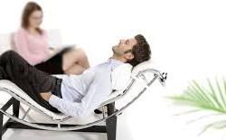 locuri de munca terapeut medicina alternativa Bratislava