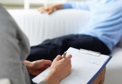 locuri de munca terapeut medicina alternativa Split