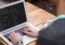 locuri de munca web developer Maribor