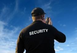 locuri de munca agent securitate Londra
