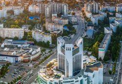 firme recrutare personal strainatate Chisinau