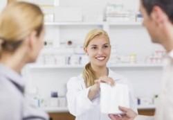 locuri de munca asistent farmacie Amsterdam
