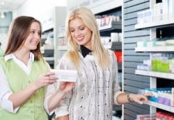 locuri de munca asistent farmacie Anvers