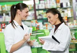 locuri de munca asistent farmacie Paris