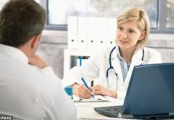 locuri de munca asistent medical Anvers