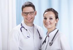 locuri de munca asistent medical Dublin