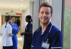 locuri de munca asistent medical Espoo