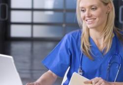 locuri de munca asistent medical Helsinki