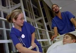 locuri de munca asistent medical Stockholm