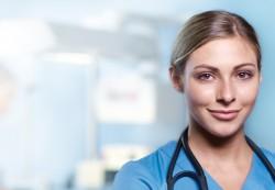 locuri de munca asistent medical generalist Galway