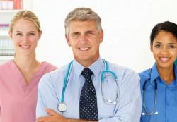 locuri de munca asistent medical generalist Lausanne