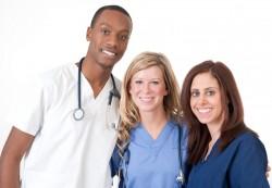 locuri de munca asistent medical generalist Liverpool