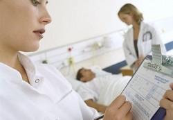 locuri de munca asistent medical generalist Marsilia
