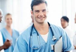 locuri de munca asistent medical generalist Munchen