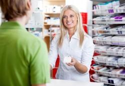 locuri de munca farmacie Amsterdam