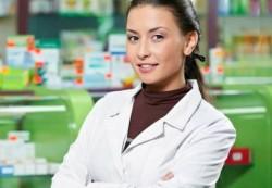 locuri de munca farmacie Dublin