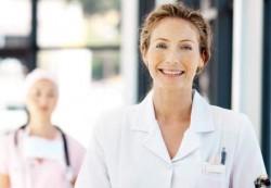 locuri de munca infirmiera Amsterdam