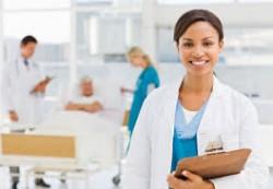 locuri de munca infirmiera Stockholm