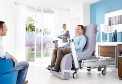 locuri de munca infirmiera Viena