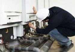 locuri de munca instalator gaze Viena