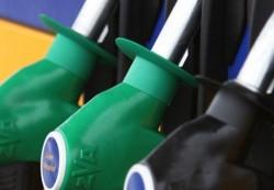locuri de munca lucrator statie carburant Copenhaga