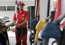 locuri de munca lucrator statie carburant Milano