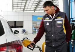 locuri de munca lucrator statie carburant Viena