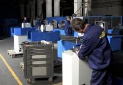 locuri de munca muncitor productie Porto