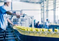 locuri de munca operator productie mase plastice Manchester