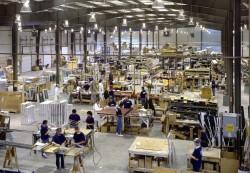 locuri de munca tamplar PVC Helsinki