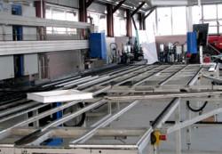 locuri de munca tamplar PVC Madrid