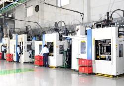 locuri de munca tehnician injectie mase plastice Birmingham