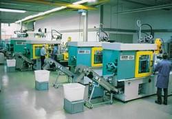 locuri de munca tehnician injectie mase plastice Koln
