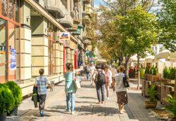 firme recrutare personal strainatate Timisoara